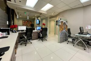 Dr. Mohammad Khalifeh, Best TMJ Specialist in Los Angeles, Best Dentist Los Angeles