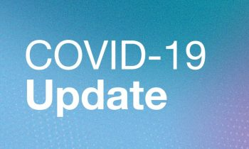 COVID-19 Update, from your Los Angeles dentist Dr. Khalifeh
